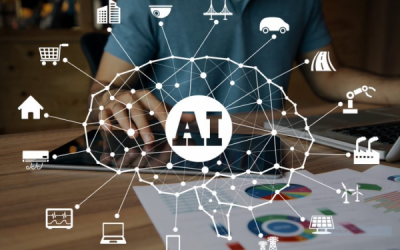 Intelligent Procurement: Empowering Businesses to Reinvent their Value Chains with the Power of AI in Procurement