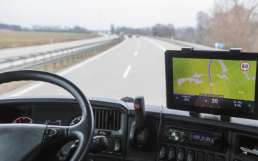 How Can Fleet Telematics Drive Success for Businesses?