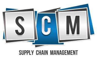 Boosting Supply Chain Management: Five Best Practices