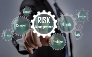 Why is Supply Chain Risk Management Important for Businesses Today?