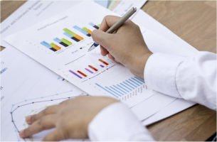 Supply Market Intelligence: Improving Operating Processes for a Chemicals Company