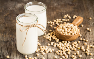 Top Six Dairy Food Trends in 2019 | SpendEdge