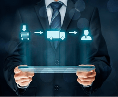 Increasing Business Profit Levels With the Aid of Supply Chain Management