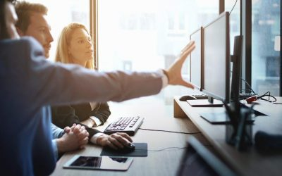Top IT Software Procurement Trends to Watch in 2019