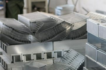 US Metal Enclosures Market: Are Your Spend Management Goals Attuned to the Current Market Trends?