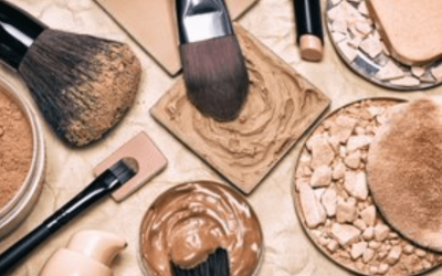 Identifying Major Growth Opportunities for a Multinational Beauty Products Company by Performing Opportunity Assessment