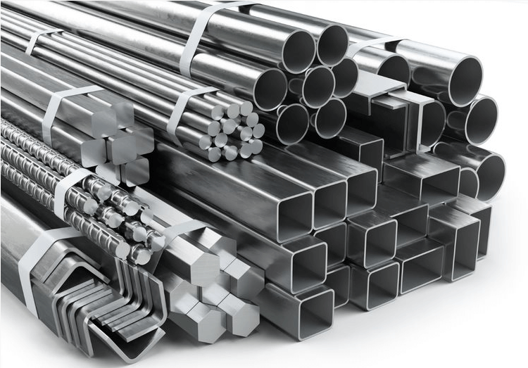 Addressing Volatile Commodity Prices for a Steel Company by Conducting Price Benchmarking Study