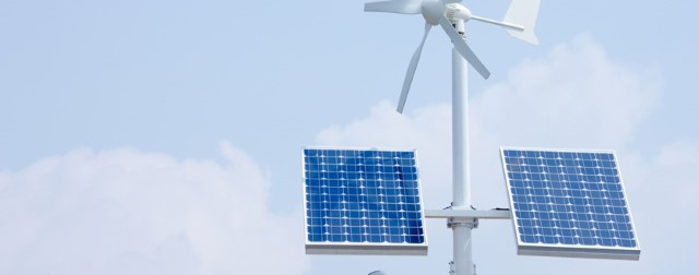 Impact of COVID 19 on the Renewable Energy Market: Analysis of the Imposing Challenges and A Quick Look into Strategies to Address the Pandemic-induced Challenges in the Renewable Energy Market