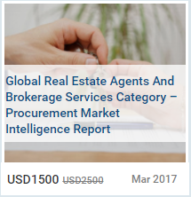 Real Estate Agents and Brokers