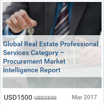 Real Estate Professional Service