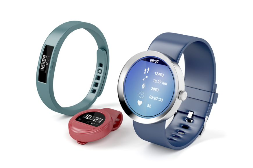 Medical Wearable Devices