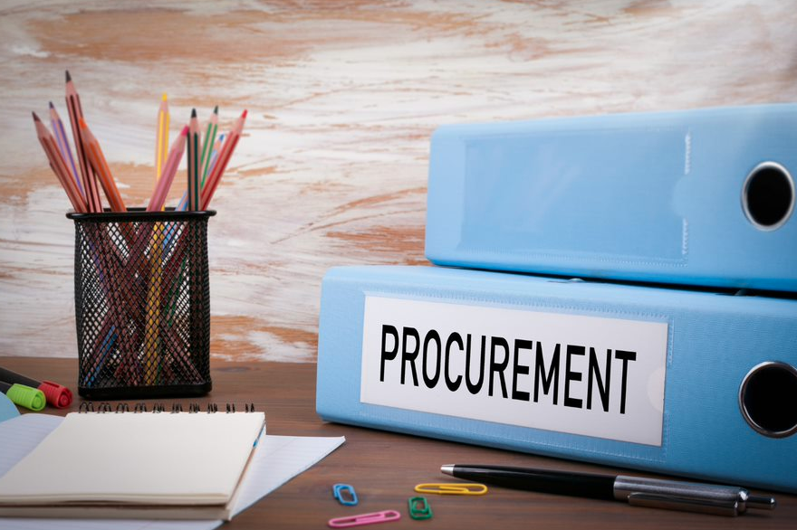 Procurement Consulting