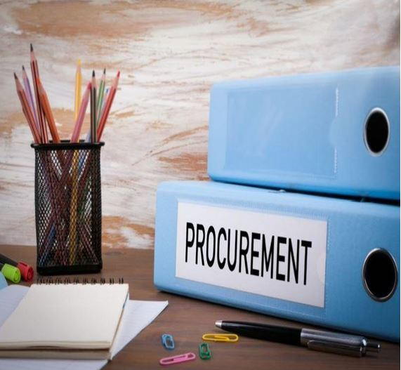 Procurement Transformation