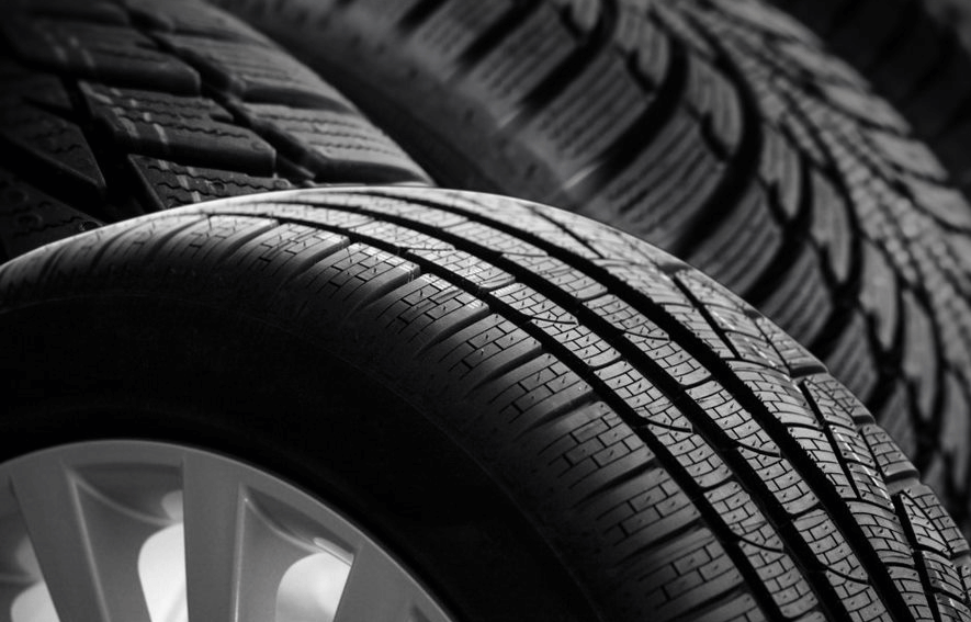 Specialty Tire Industry