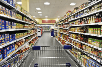 category management