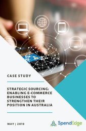WP Cover Image-strategic sourcing