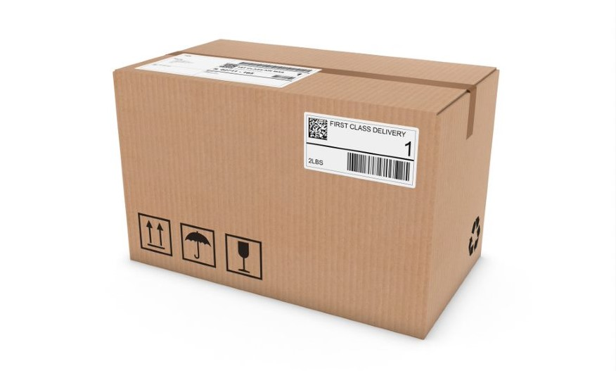 Corrugated Packaging Market Trends