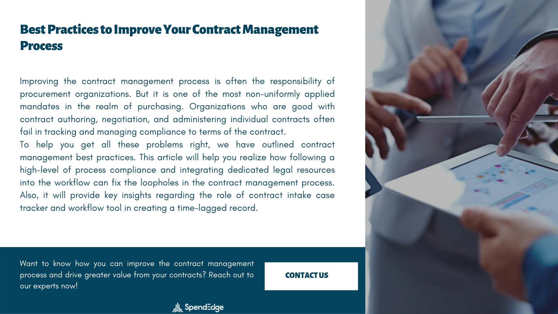 Contract management (1)-min