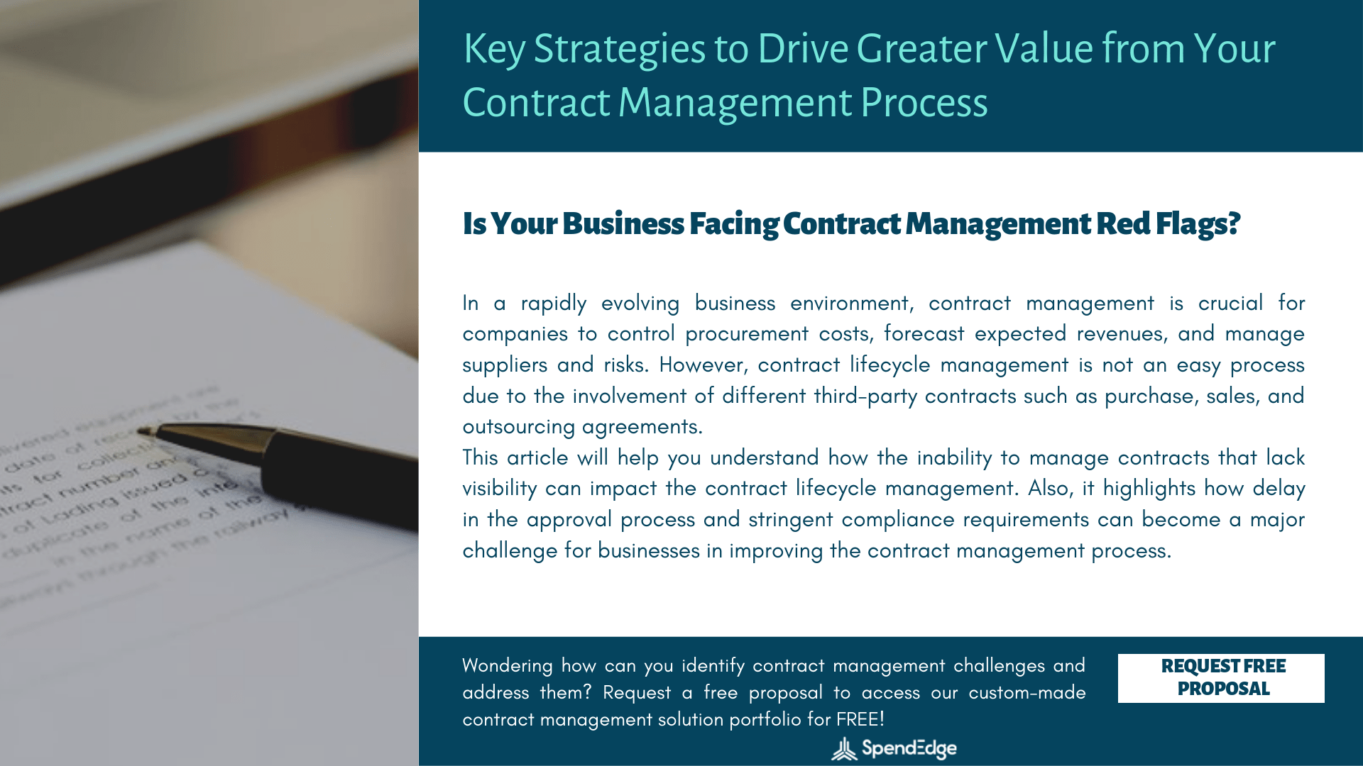 Contract management-min
