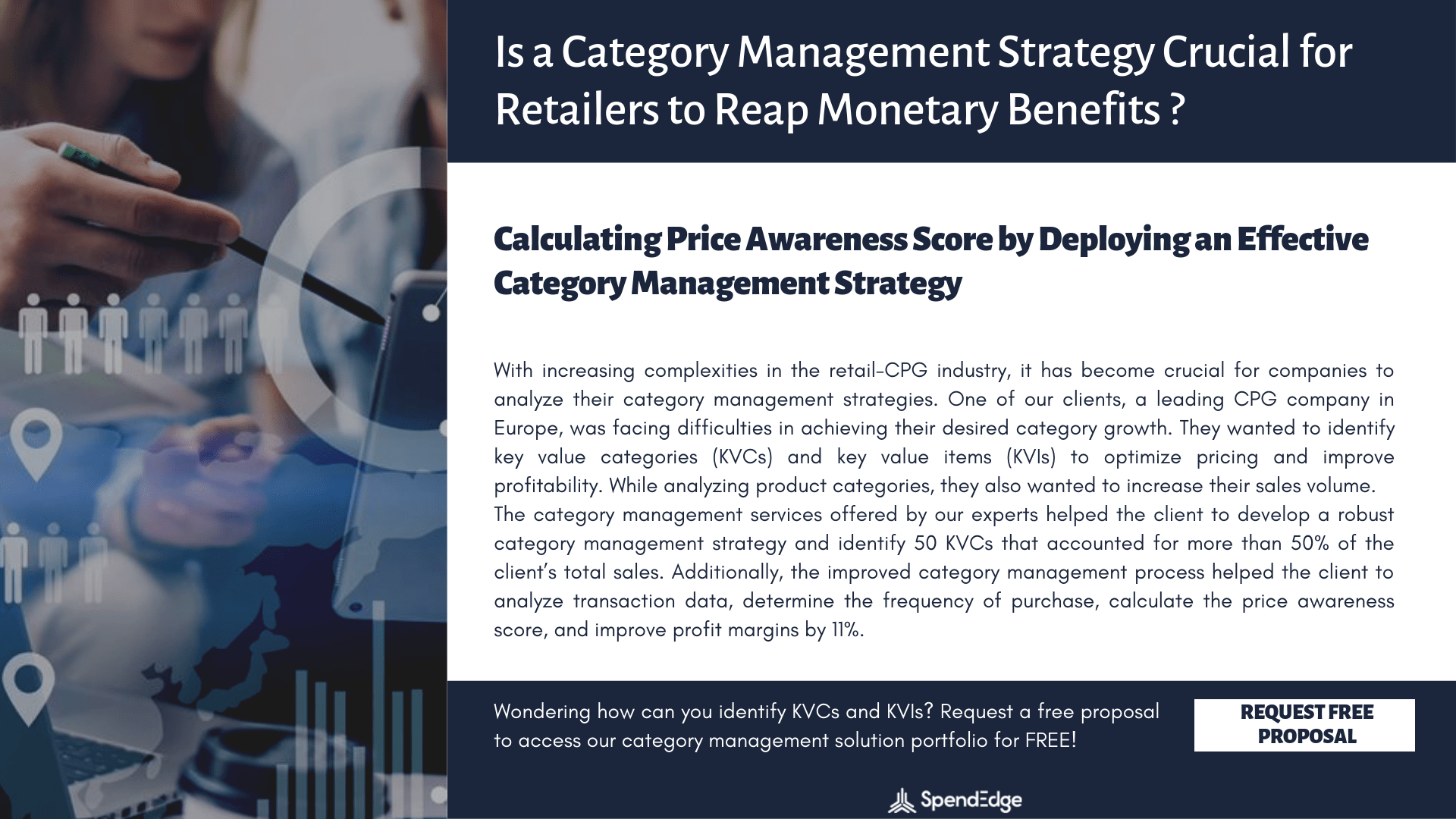 category management (1)-min