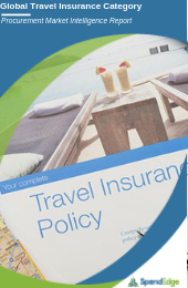 Global Travel insurance-170x260