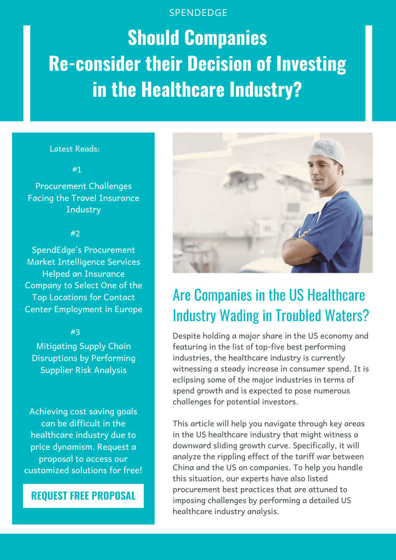 Healthcare Industry-min
