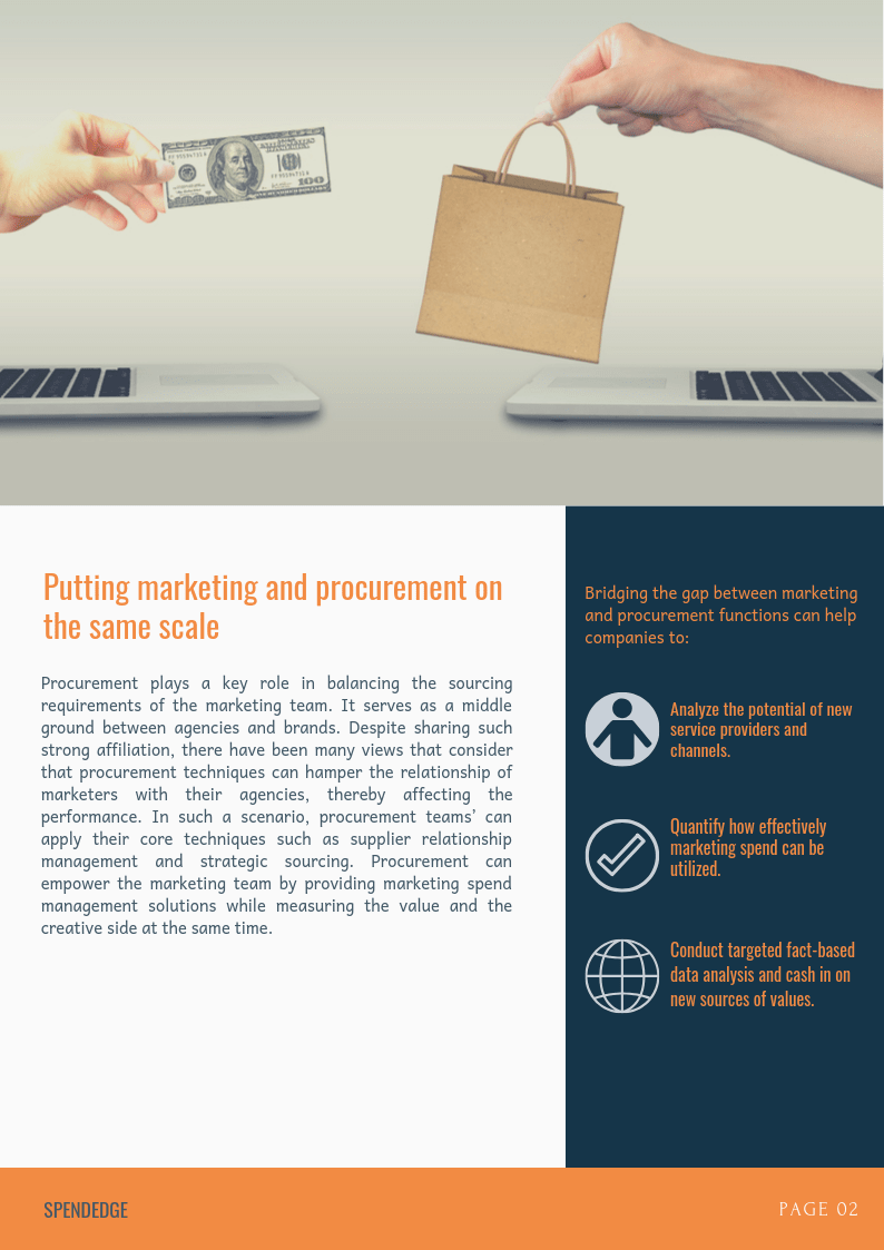 How Smart Procurement Can Help Companies Unlock ROI from Marketing and Improve Spend Management_ (1)-min